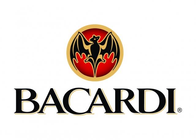 Bacardi-Logo-thuong-hieu