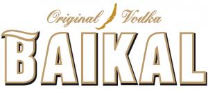 Baikal Vodka Logo