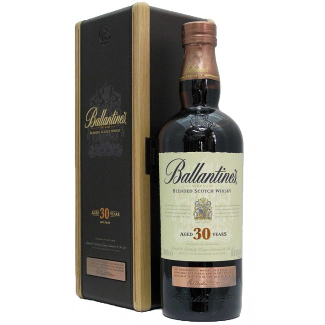 Ballantin30