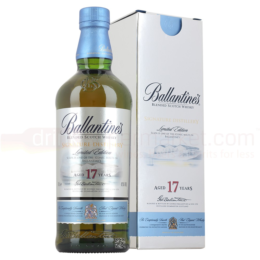 Ballantines-17-Limited-70cl-43