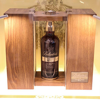 Ballantines-40-Year-Old