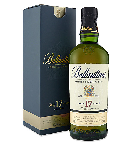 Ballantines17.jp
