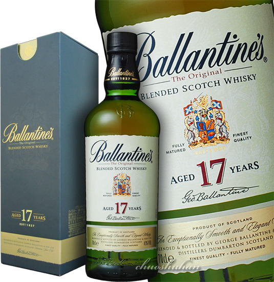 Ballantines17