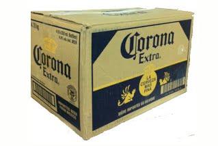 Bia-Corona-thung-24-chai-dd