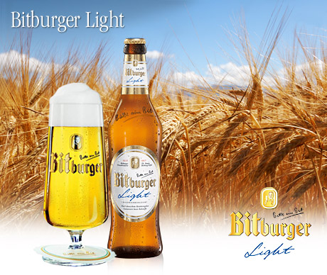 Bitburger-light-quangcao