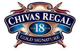 Chiva-Regal-18-Year 1