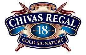 Chiva-Regal-18-Year Logo