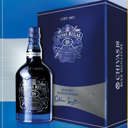 Chivas-Regal-18 Hôp Qua