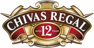 Chivas12-logo