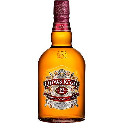 Chivas12-moi