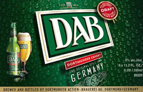 DAB-News-logo