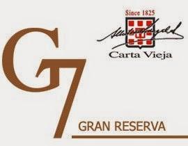 G7GranReserva-Logo