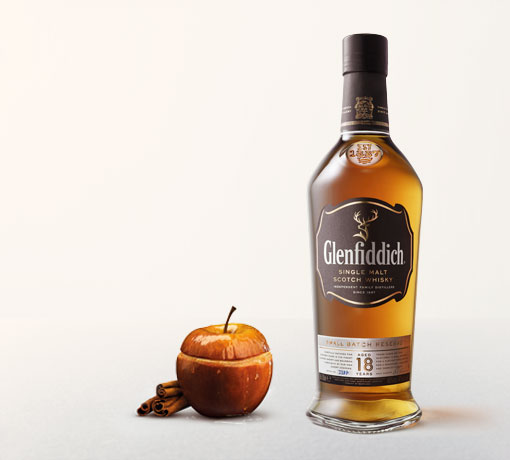 GLENFITDDICH-18-hương-vị-mới