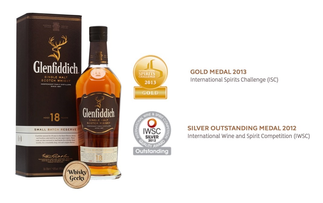 Glenfiddich-18-Years-Old-small