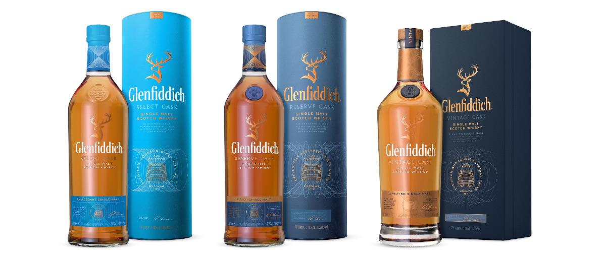 Glenfiddich-Cask-Collection-Header12