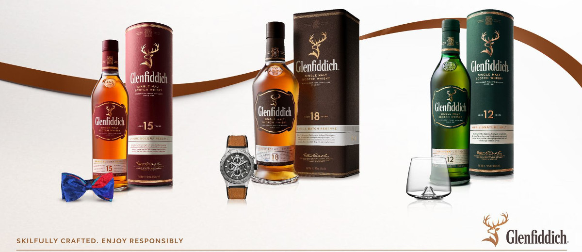 Glenfiddich-Gift-Header