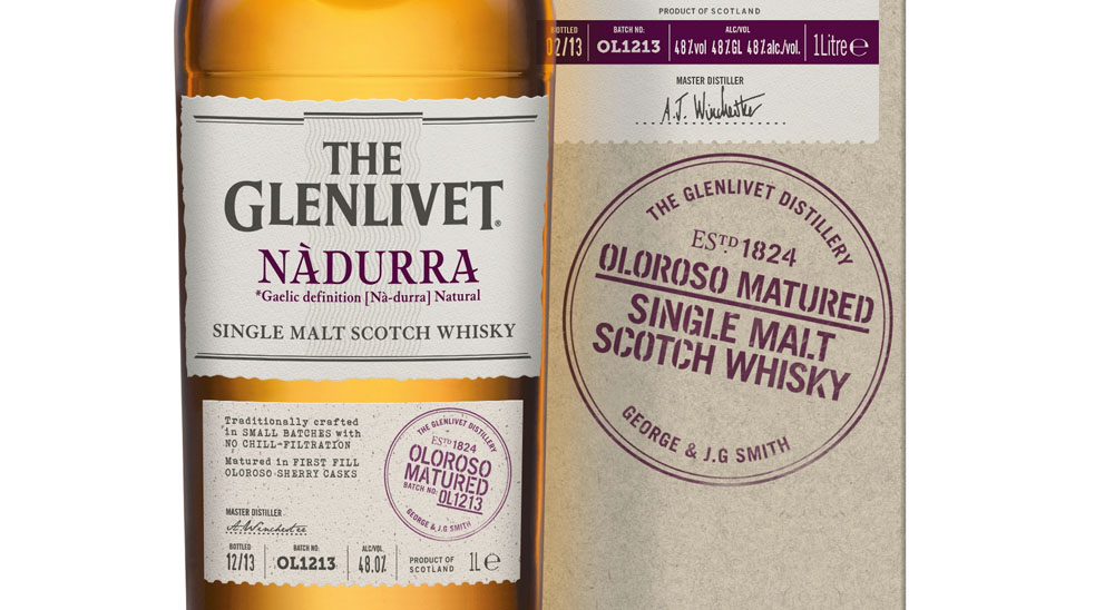 Glenlivet-Nadurra-Oloroso-featured