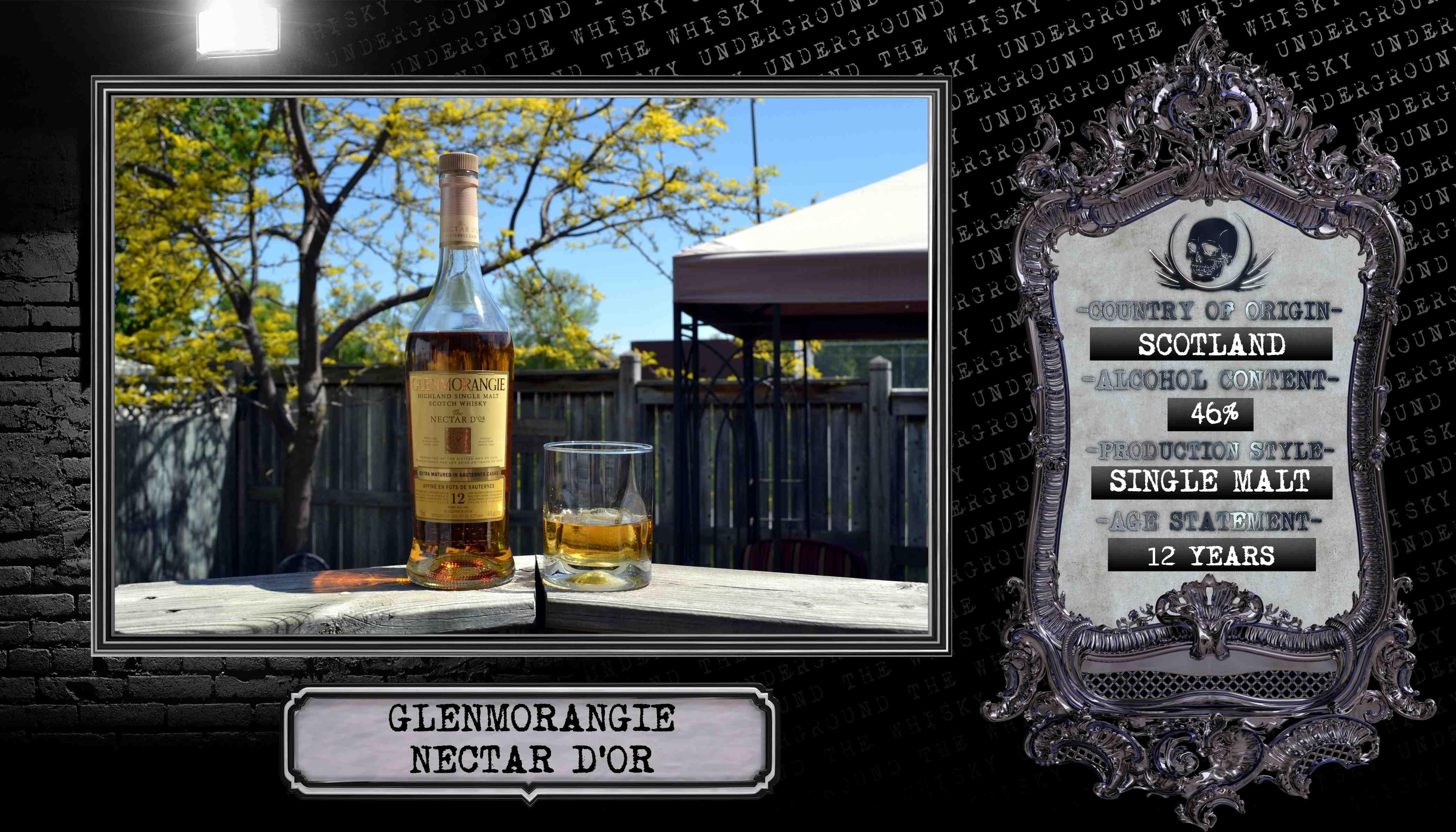 Glenmorangie-Nectar-DorDN