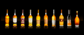 explore-our-whiskies