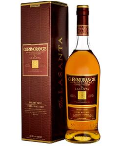 gia-ruou-Glenmorangie-Lasanta-750-ml