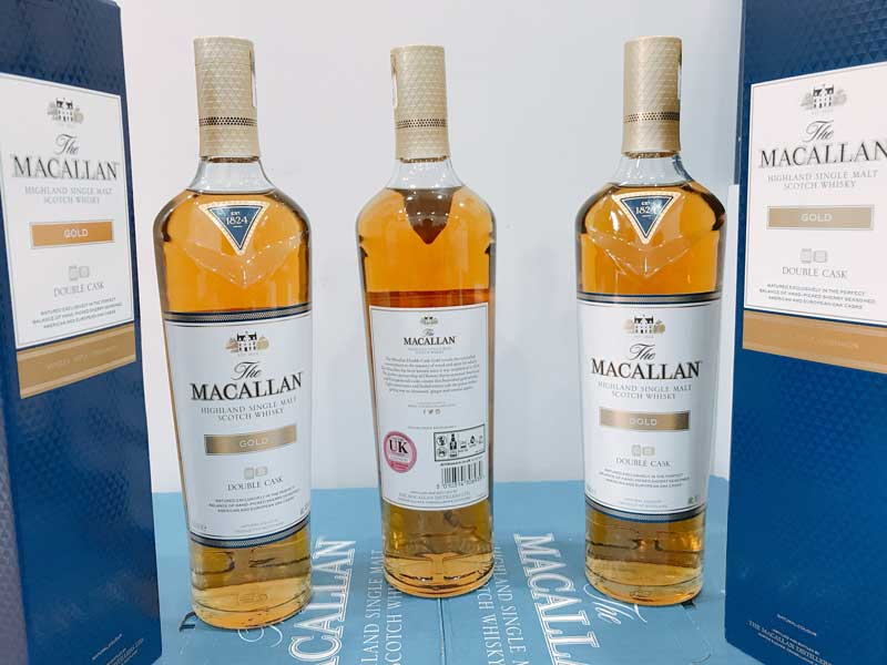 Hinh-Anh-Ruou-Whisky-Macallan-Gold-Double-Cask