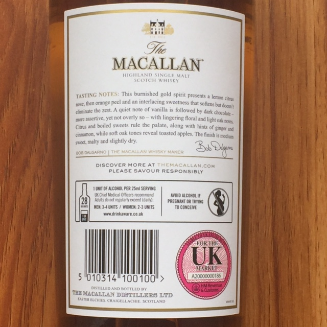 IMG 8205-Macallan-gold