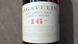 Islay single-malt-scotch-whisky