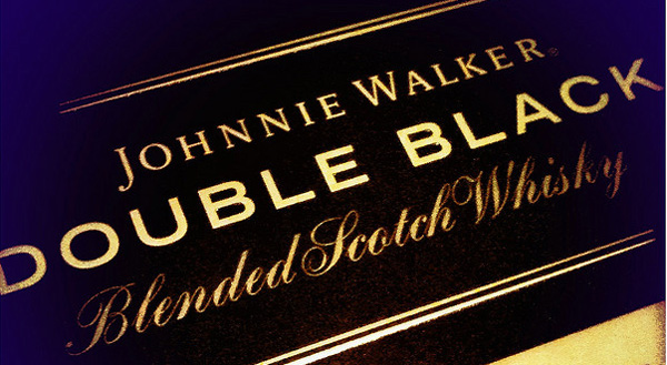 Johnnie-Walker-Double-Black-logo