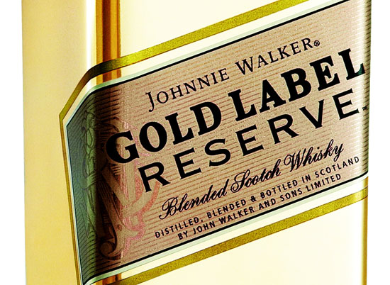 Johnnie-Walker-Gold-Label-Reserve-logo
