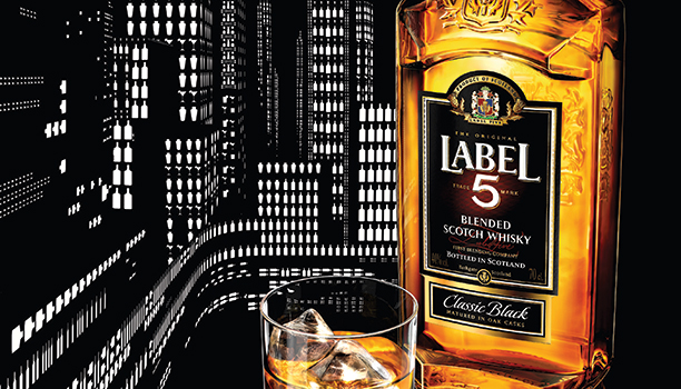 Label-5-10-whisky-noi-tieng-the-gioi