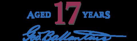Logo-Ballantines-17