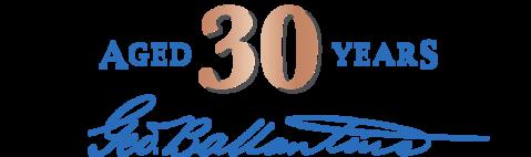 Logo-Ballantines-30-năm