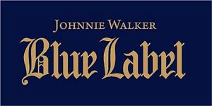 Logo-Blue-Label