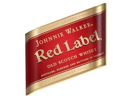 Logo-Johnnie-red