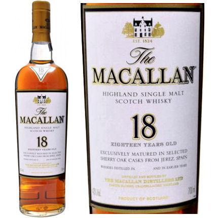 Logo-Macallan-18