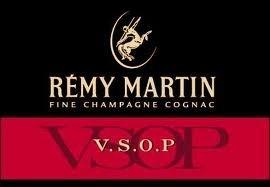 Logo-Remy-Martin-VSOP