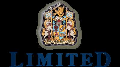 Logo-ballantines-Limited