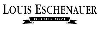 Logo-thương-hiệu-rượu-vang-pháp-Louis Eschenauer