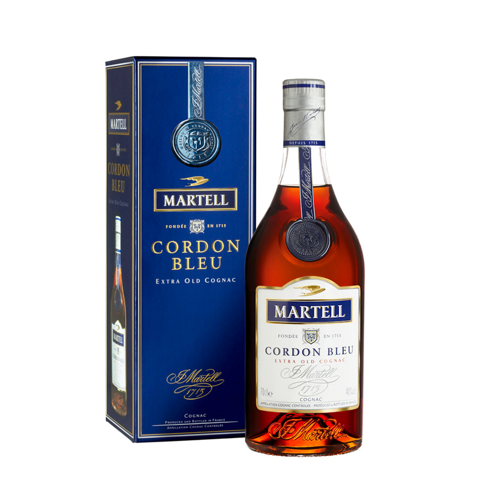 MARTELL-CORDON-BLEU-750ML