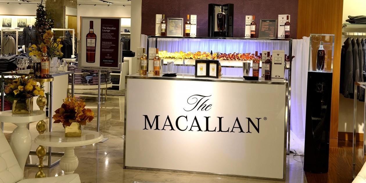 Macallan--seri-Shop
