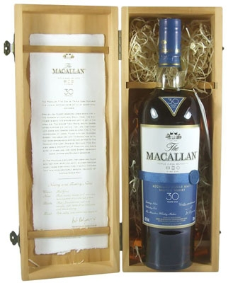 Macallan-30-Fine-Oak