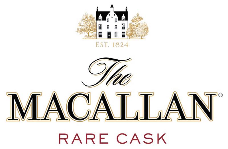 MacallanRareCask Logo RGB-02