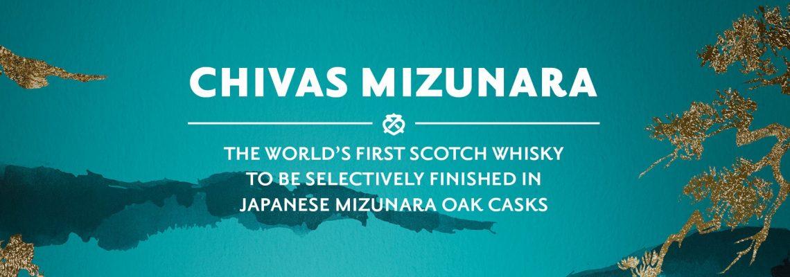 Portrait Chivas Mizunara low res 0-1140x400