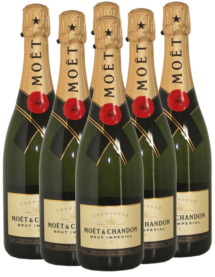 Quảng-cáo-Champagne-Moet-Chandon