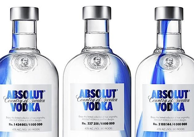 Quảng-cáo-absolut-vodka