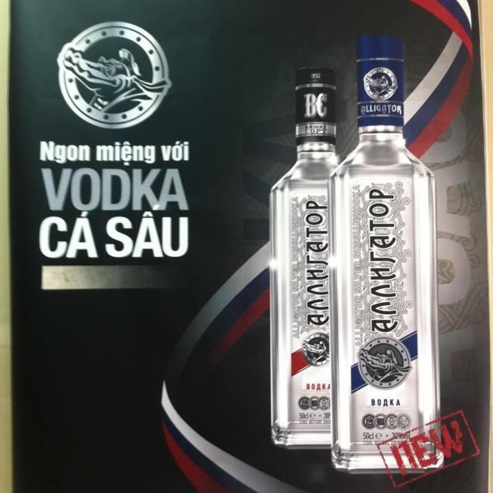 Quang-cao-vodka-ca-sau