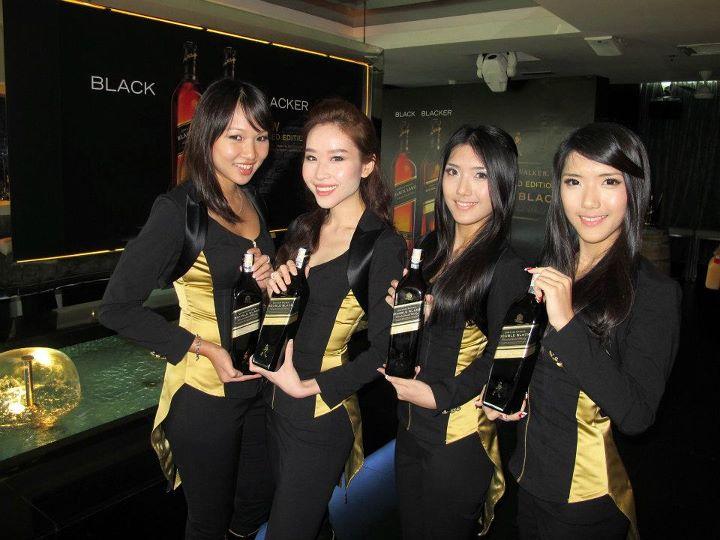 Quangcao-DoubleBlack