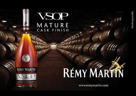 Remy-Martin-VSOP-Mature