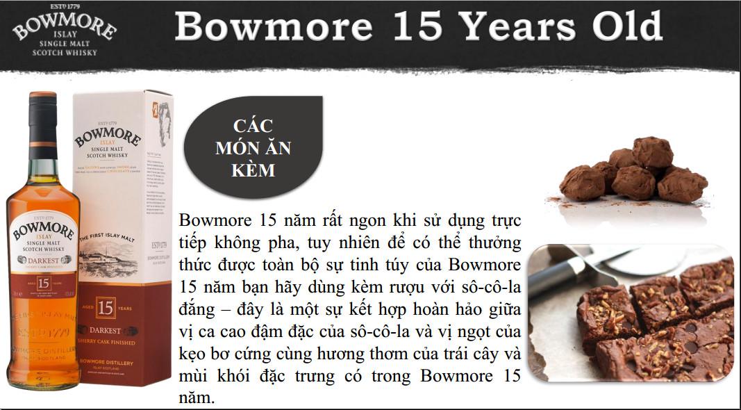 Ruou-Bowmore-15-nam