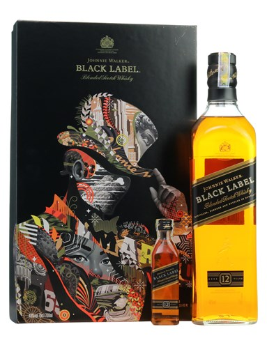 Ruou-Johnnie-Walker-Black-Hop-qua-2018